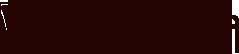 logo.png, 5,7kB